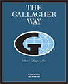 book_gallagher