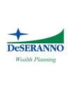 web_deseranno-source